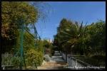 JardinBotanique012_GF